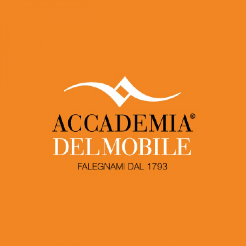 www.accademiadelmobile.it