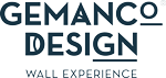 www.gemancodesign.it