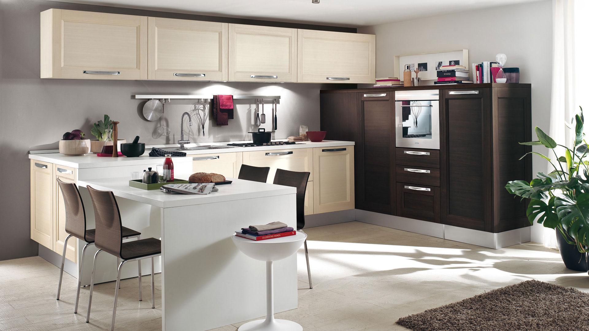 Mobilia arredamenti cucine for Mobilia randazzo