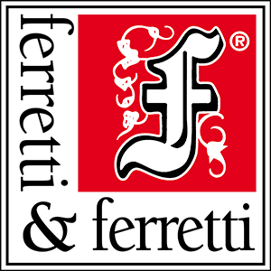 www.ferrettieferretti.it