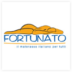 www.fortunato srl.it