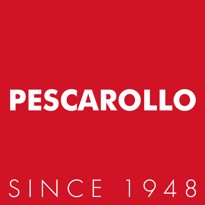 www.pescarollo.it