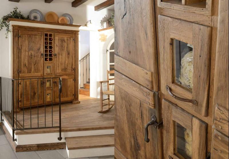 Mobilia arredamenti cucine for Mobilia store cucine